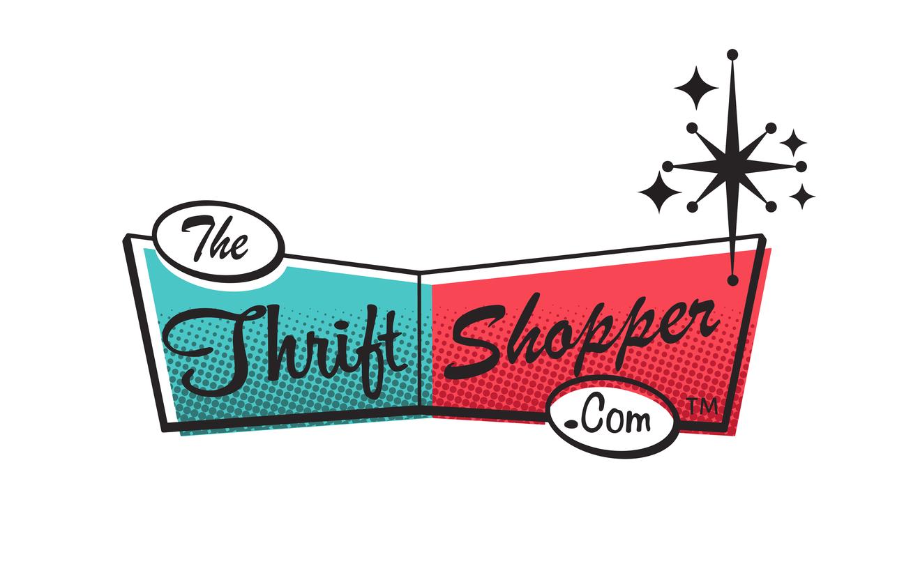TheThriftShopper.Com