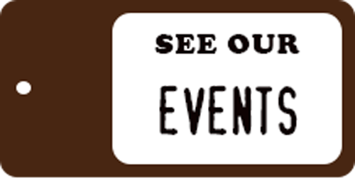 See Our Events