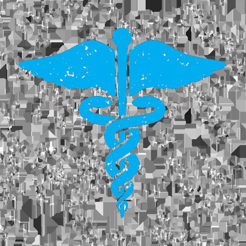 Hospital / Hospice / VNA