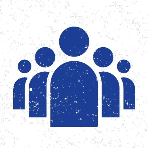 Volunteer / Service