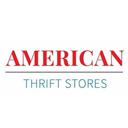 American Thrift Stores
