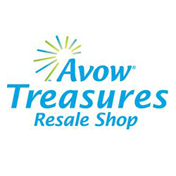 Avow Treasures