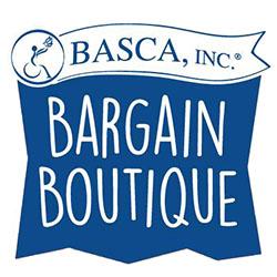 BASCA Bargain Boutique