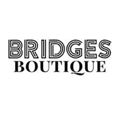 Bridges Thrifty Boutique