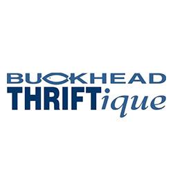 Buckhead THRIFTique