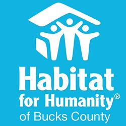 Habitat for Humanity of Bucks County ReStore