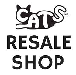 C.A.T.S. Resale Shop