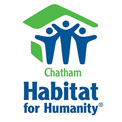 Chatham Habitat for Humanity ReStore