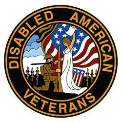D.A.V. Veterans Thrift Store