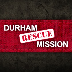 Durham Rescue Mission Thrift Store