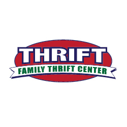 Family Thrift Outlet