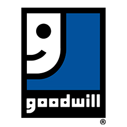 Hamden Goodwill Store & Donation Center