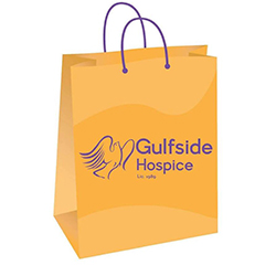 Gulfside Hospice Thrift Shoppe