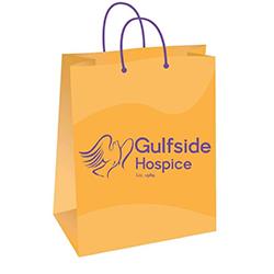 Gulfside Hospice Thrift Shoppe