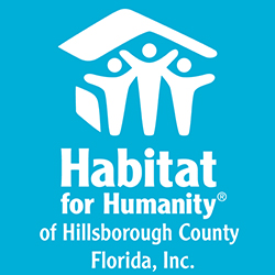 Habitat for Humanity of Hillsborough County ReStore