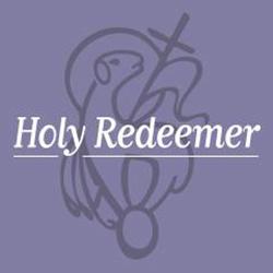 Holy Redeemer Thrift Store