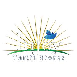 InJoy Thrift Store & Donation Center