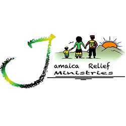Jamaica Relief Thrift Store