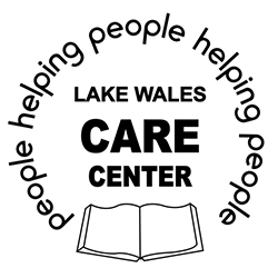 Lake Wales Care Center Thrift Store