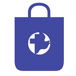 Care & Share Clothing Shoppe