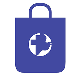 Save & Serve Shop