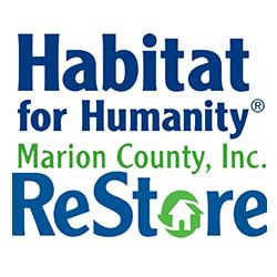 Habitat for Humanity Ocala ReStore