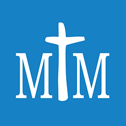 Mel Trotter Ministries Thrift Store