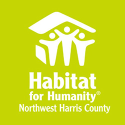 Habitat for Humanity Northwest Harris County ReStore
