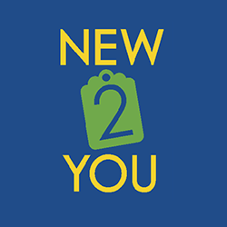 New 2 You Shoppe