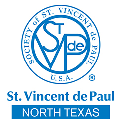 St. Vincent de Paul Thrift Store