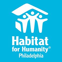 Habitat for Humanity Philadelphia ReStore