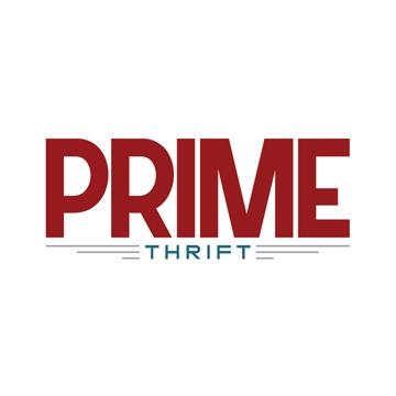 Prime Thrift