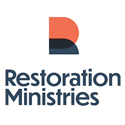 Restoration Ministries Thrift Store