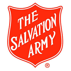 The Salvation Army Family Store