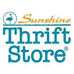 Sunshine Thrift Stores