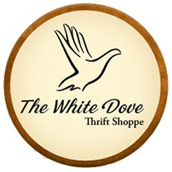 The White Dove Thrift Shoppe