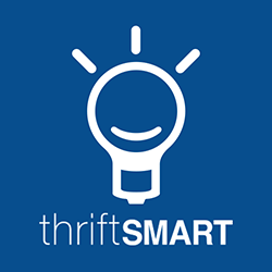 ThriftSmart