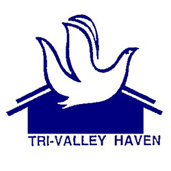 Tri-Valley Haven Thrift Store