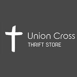 Union Cross Thrift Store